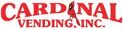 Cardinal Vending Inc