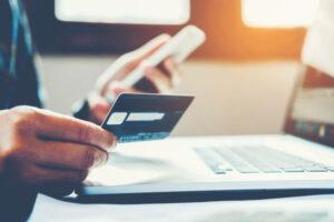 accounts receivable management debt collections